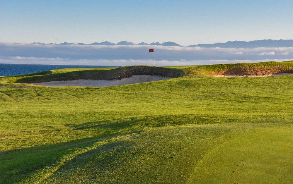 Victoria Golf Club1-126.jpg