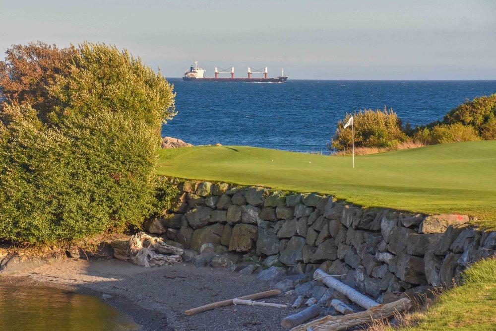 Victoria Golf Club1-123.jpg