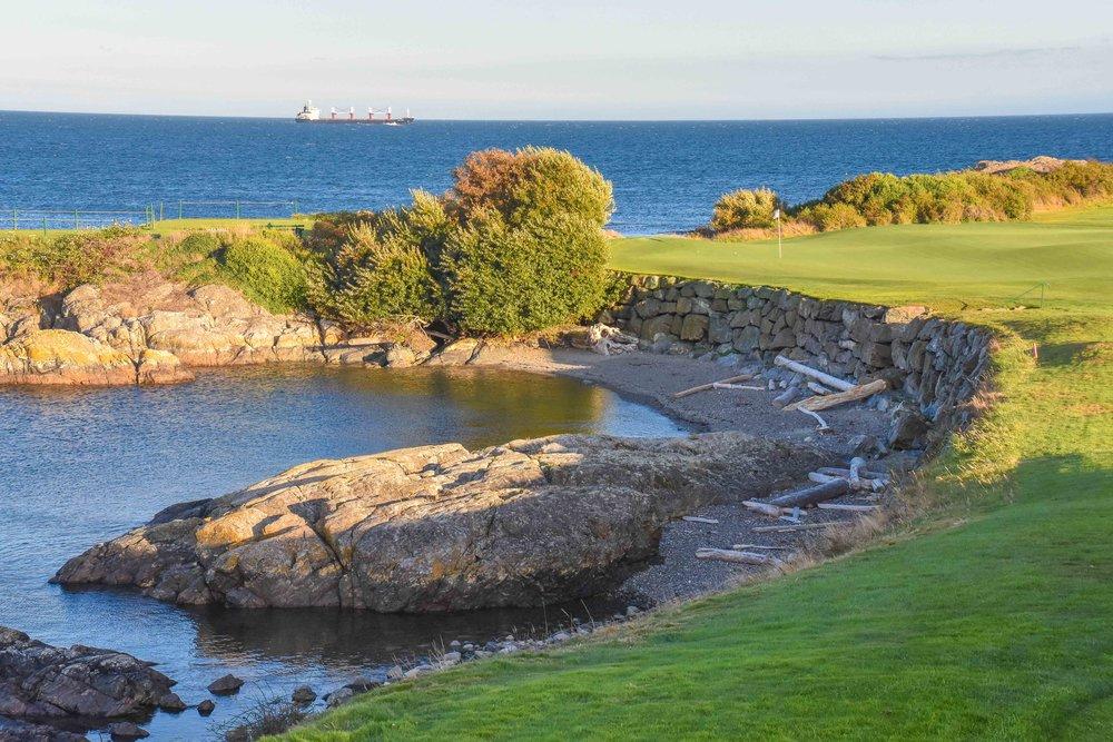 Victoria Golf Club1-121.jpg