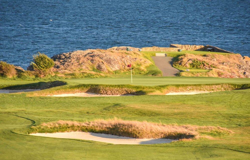 Victoria Golf Club1-118.jpg