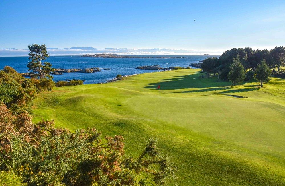 Victoria Golf Club1-106.jpg
