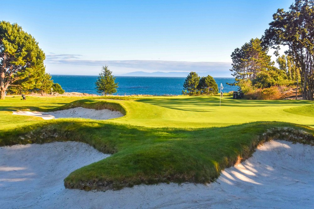 Victoria Golf Club1-95.jpg