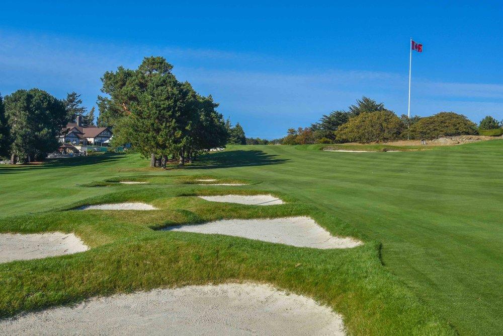 Victoria Golf Club1-90.jpg