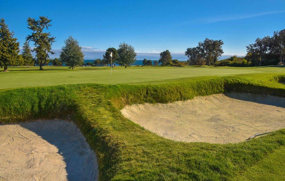 Victoria Golf Club1-89.jpg