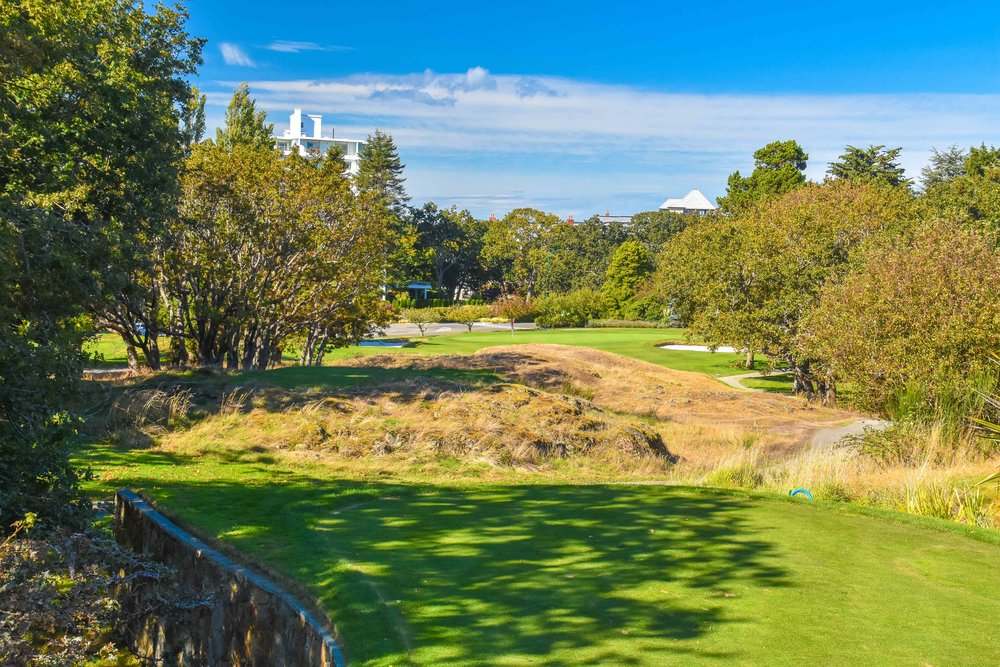 Victoria Golf Club1-84.jpg