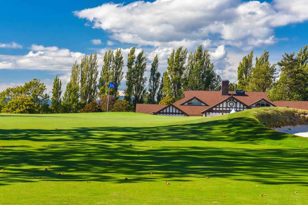 Victoria Golf Club1-82.jpg