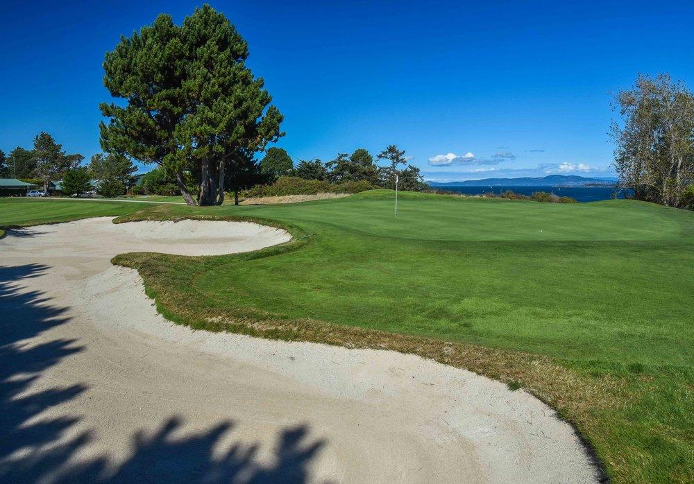 Victoria Golf Club1-74.jpg