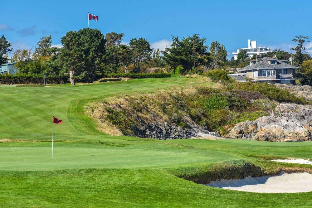 Victoria Golf Club1-64.jpg