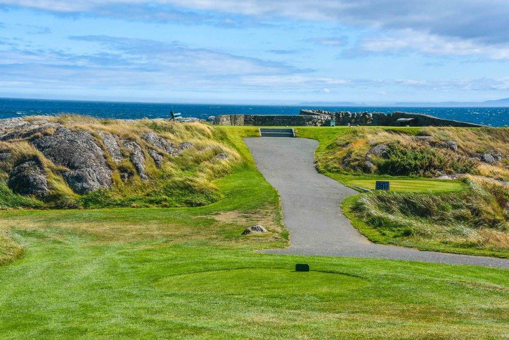 Victoria Golf Club1-61.jpg