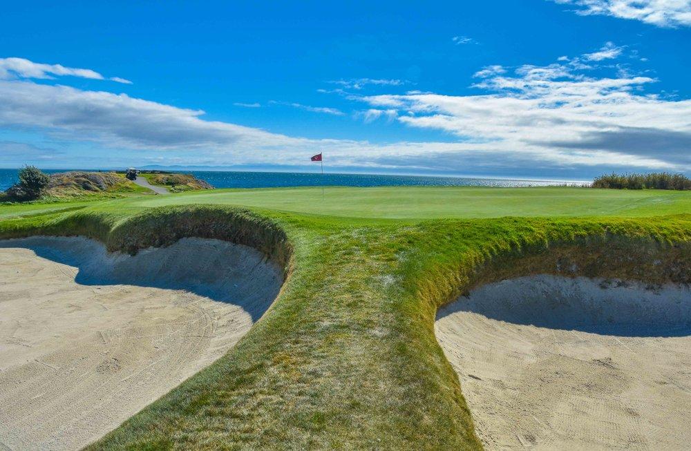 Victoria Golf Club1-59.jpg