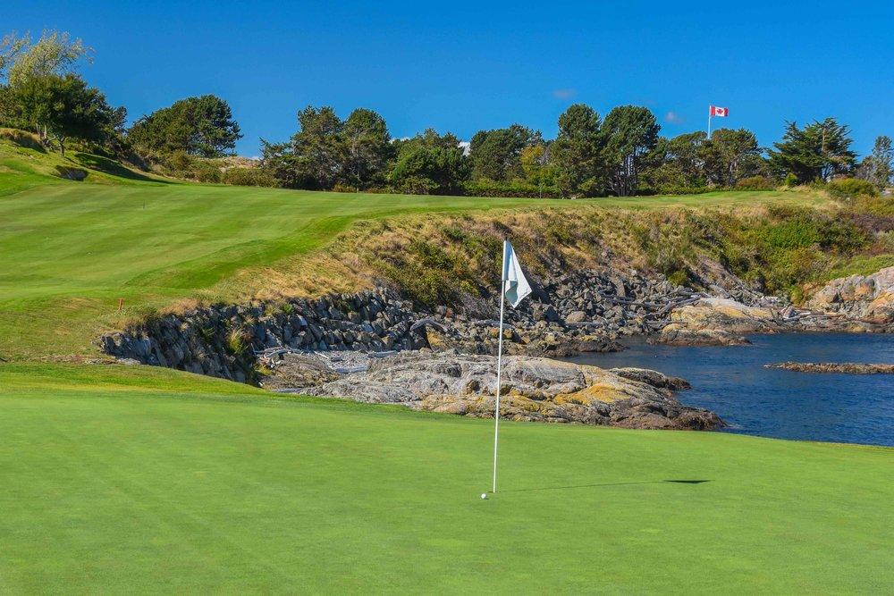 Victoria Golf Club1-54.jpg