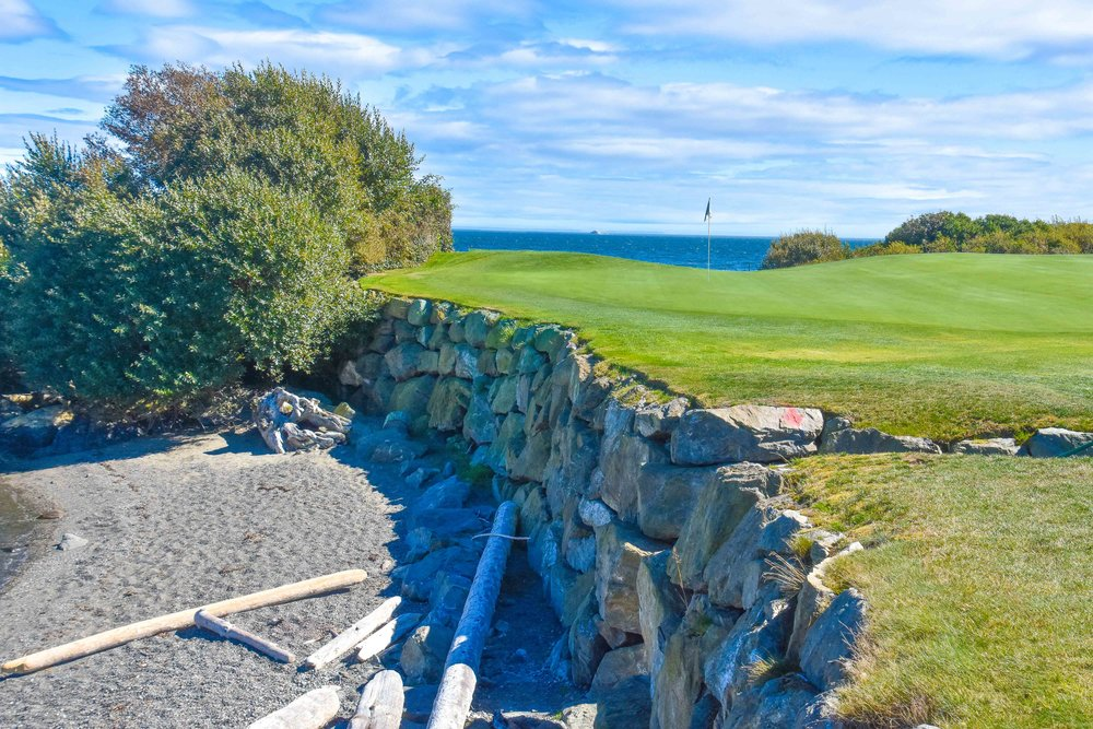 Victoria Golf Club1-51.jpg