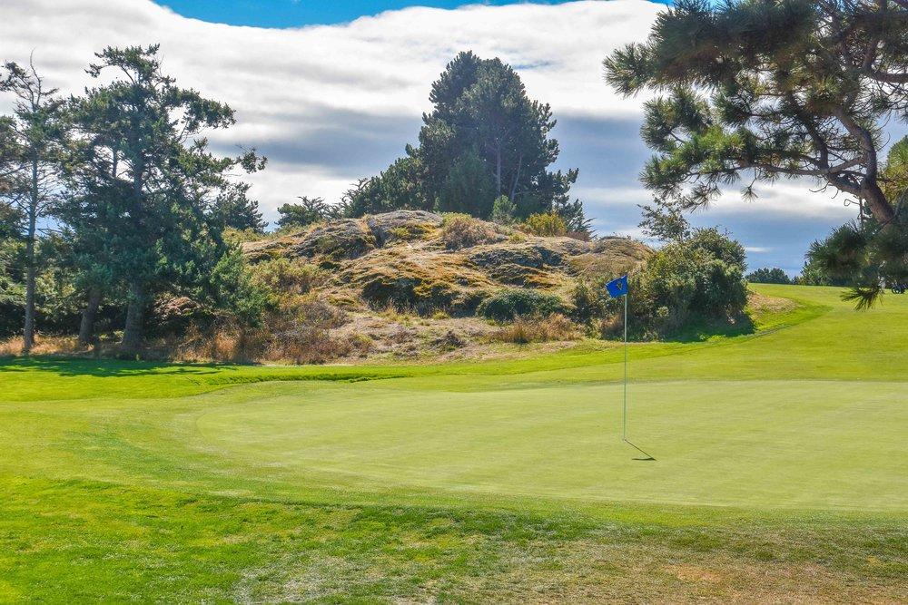 Victoria Golf Club1-47.jpg