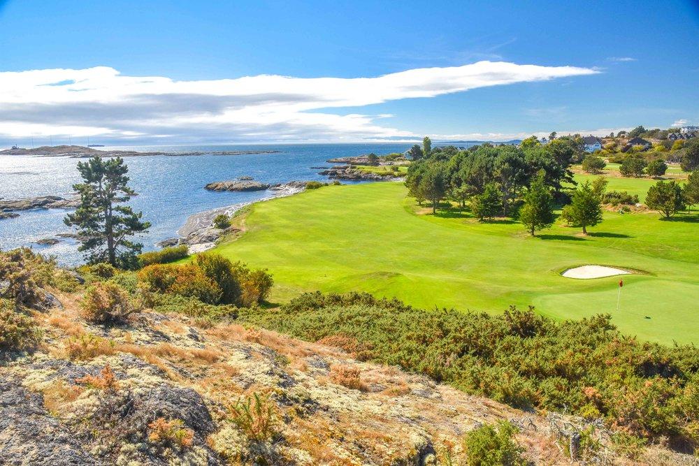 Victoria Golf Club1-39.jpg