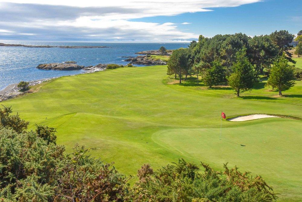 Victoria Golf Club1-38.jpg
