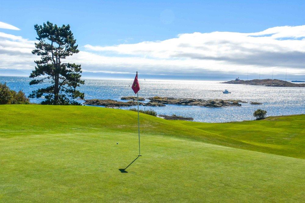 Victoria Golf Club1-34.jpg