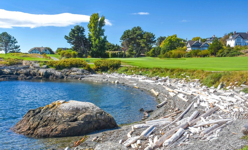 Victoria Golf Club1-32.jpg