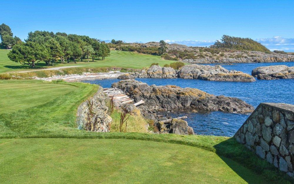 Victoria Golf Club1-27.jpg