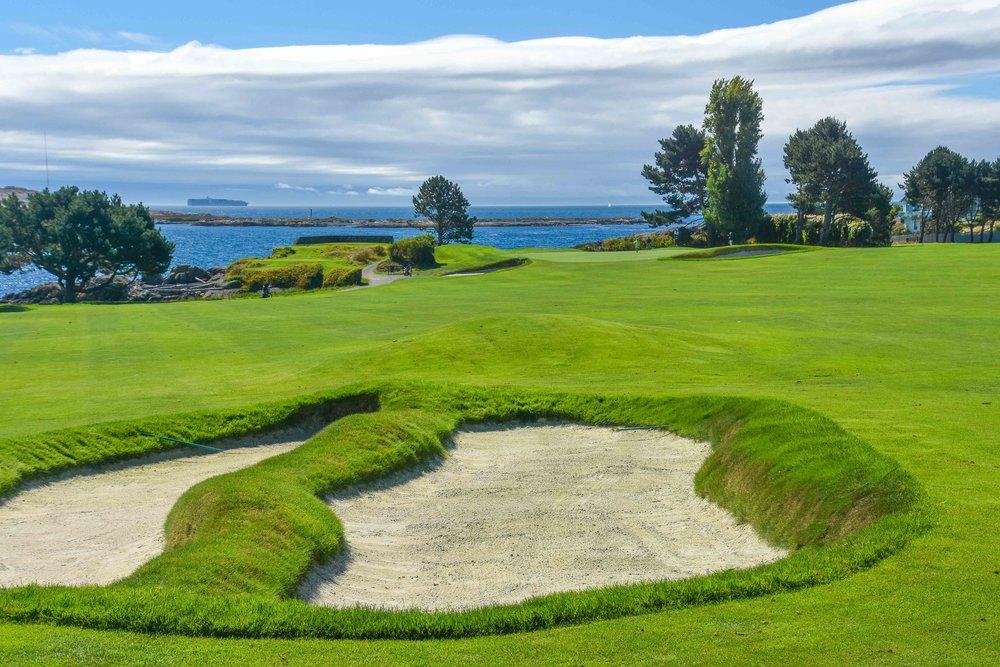 Victoria Golf Club1-18.jpg