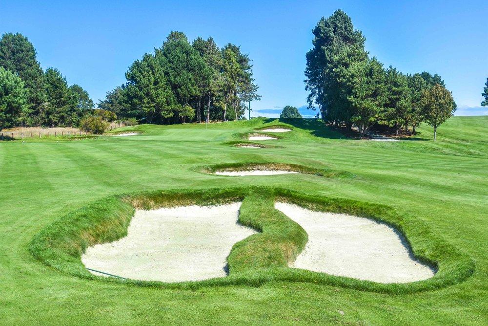 Victoria Golf Club1-16.jpg
