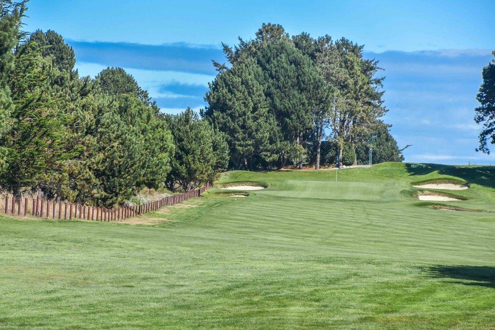 Victoria Golf Club1-11.jpg