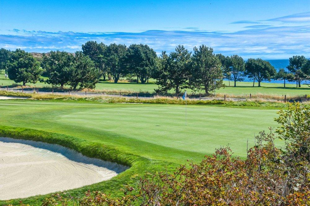 Victoria Golf Club1-8.jpg