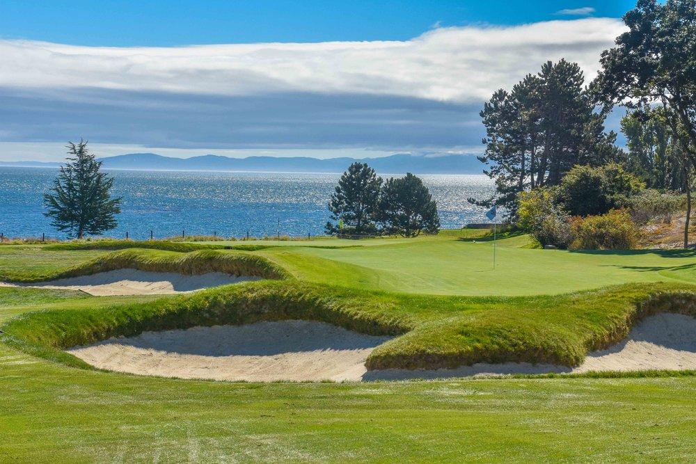 Victoria Golf Club1-5.jpg