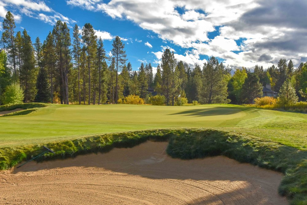 Sunriver - Meadows1-20.jpg