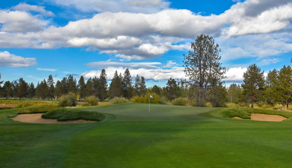 Sunriver - Meadows1-16.jpg