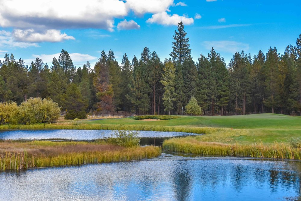 Sunriver - Meadows1-15.jpg