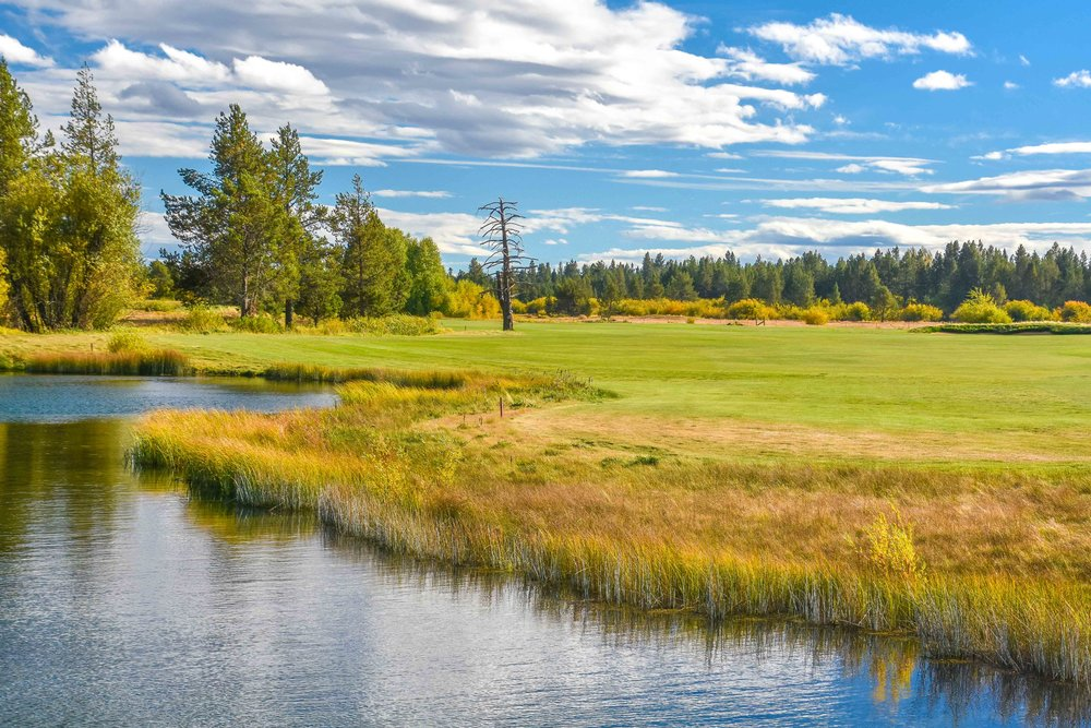 Sunriver - Meadows1-7.jpg