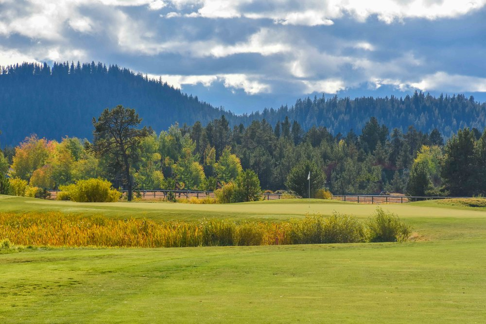 Sunriver - Meadows1-3.jpg