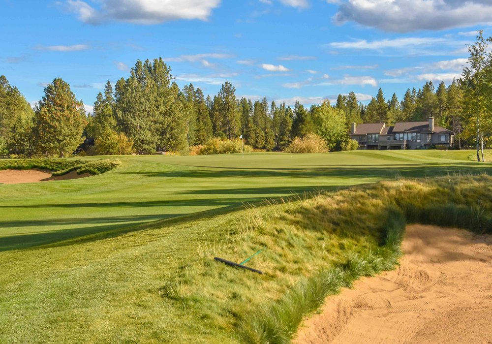 Sunriver - Meadows1.jpg