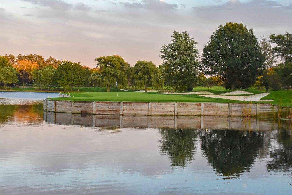 Kemper Lakes1-66.jpg