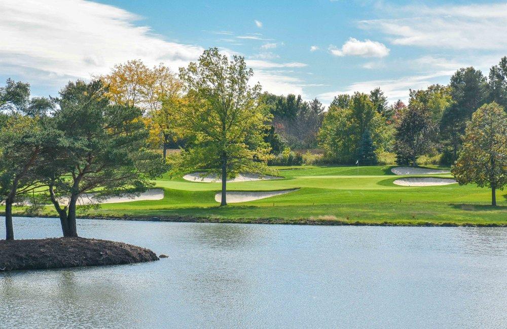 Kemper Lakes1-7.jpg