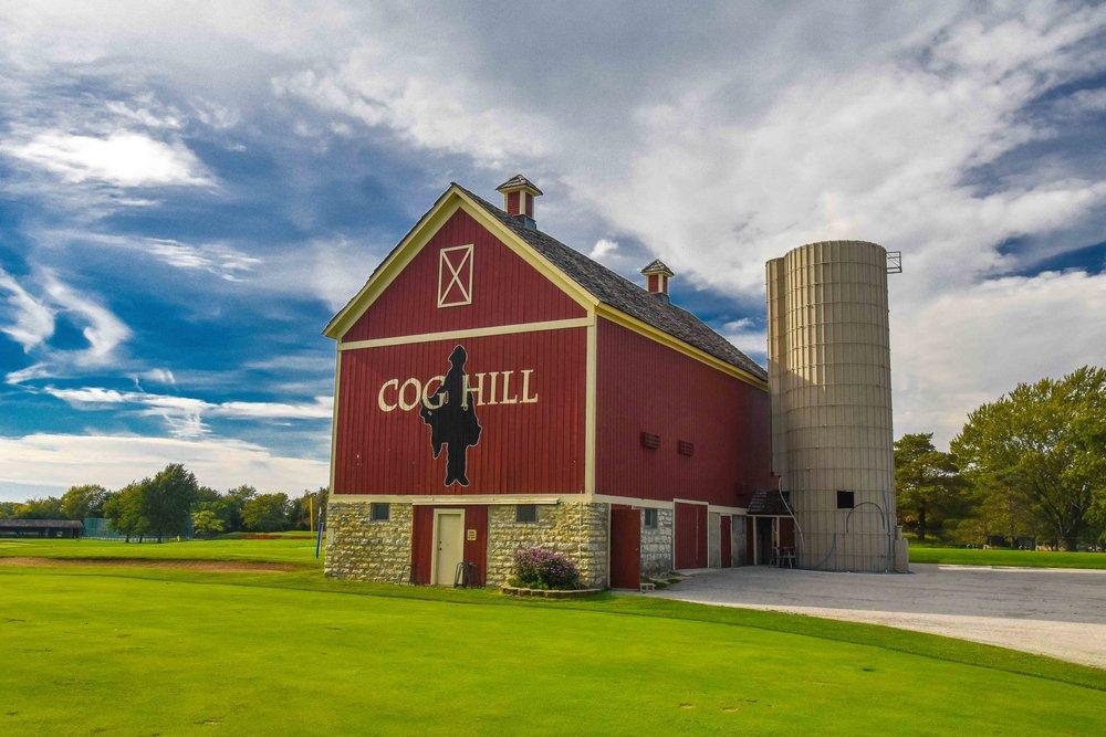 Cog Hill No. 41-93.jpg