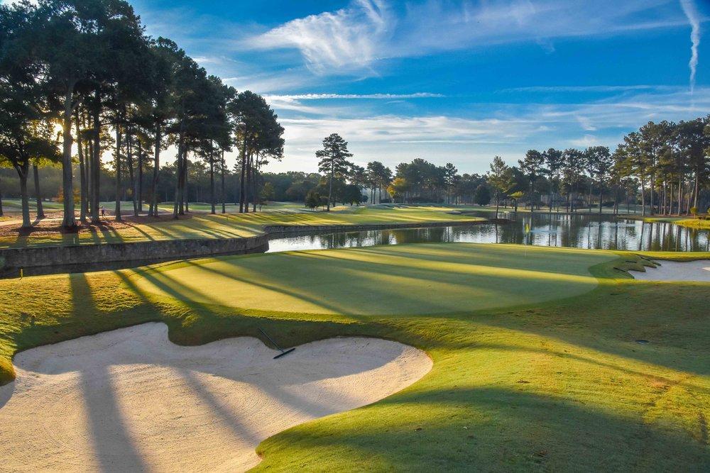 Atlanta Athletic Club - Highlands1.jpg