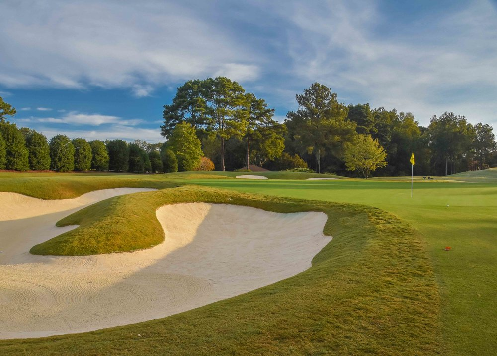 Atlanta Athletic Club - Highlands1-3.jpg