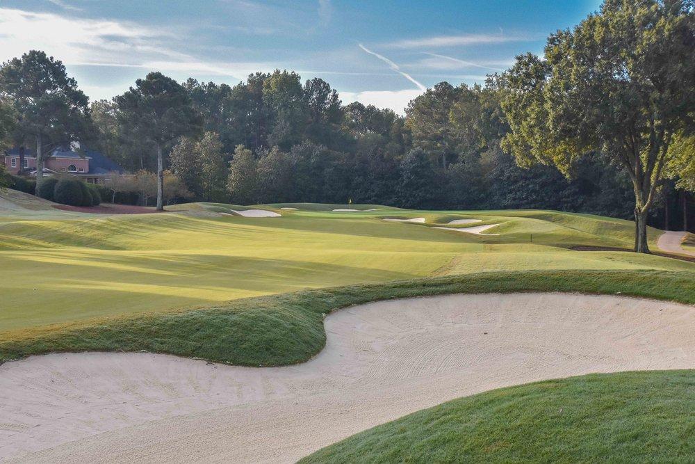Atlanta Athletic Club - Highlands1-4.jpg