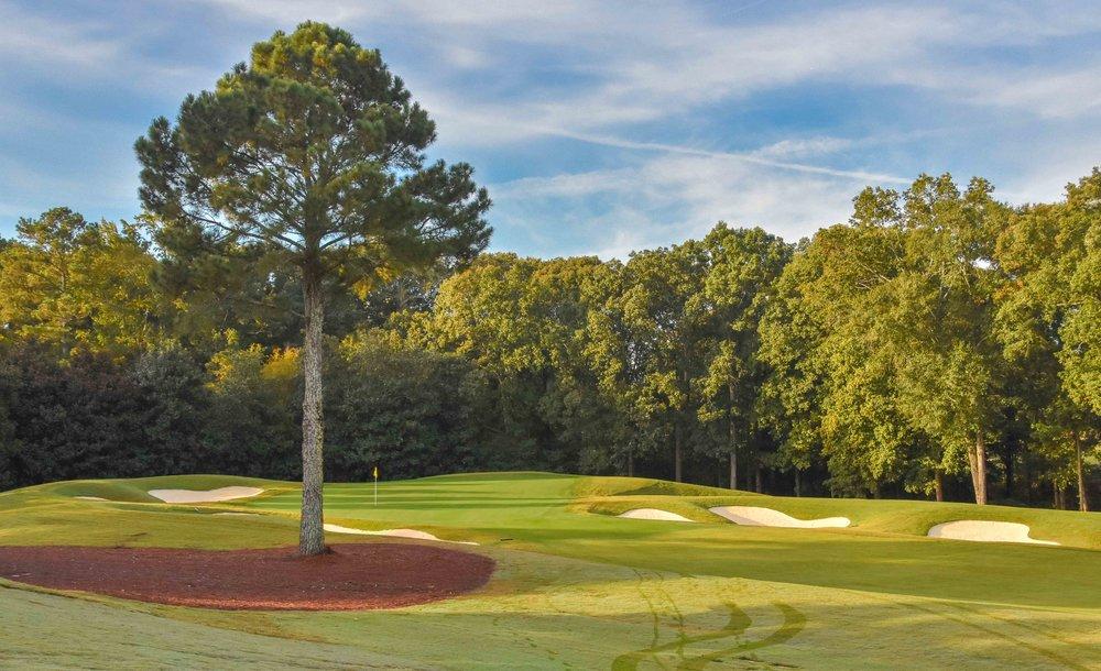 Atlanta Athletic Club - Highlands1-7.jpg