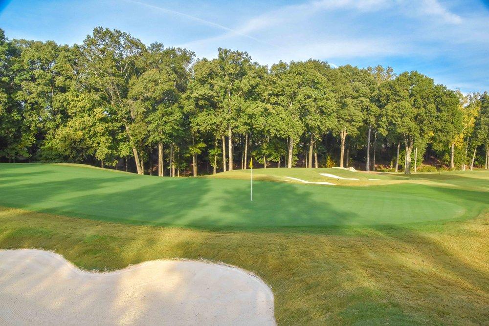 Atlanta Athletic Club - Highlands1-6.jpg