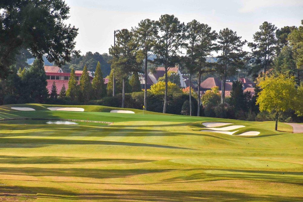 Atlanta Athletic Club - Highlands1-16.jpg