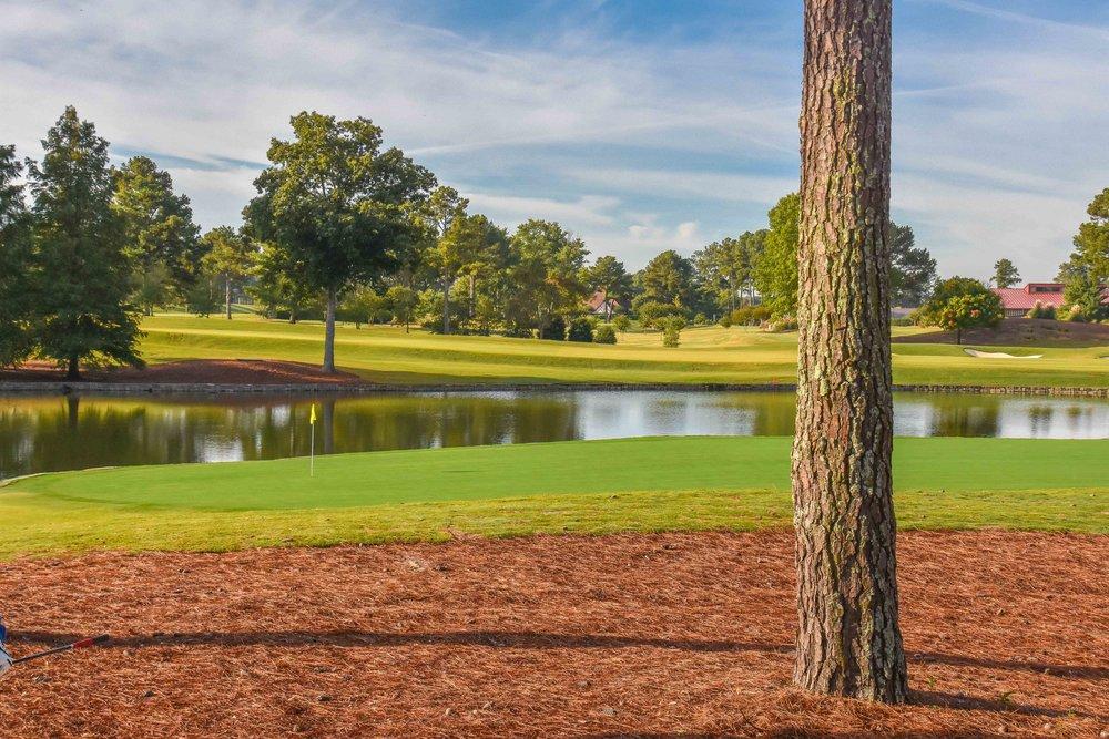 Atlanta Athletic Club - Highlands1-14.jpg