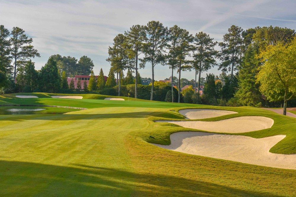 Atlanta Athletic Club - Highlands1-17.jpg