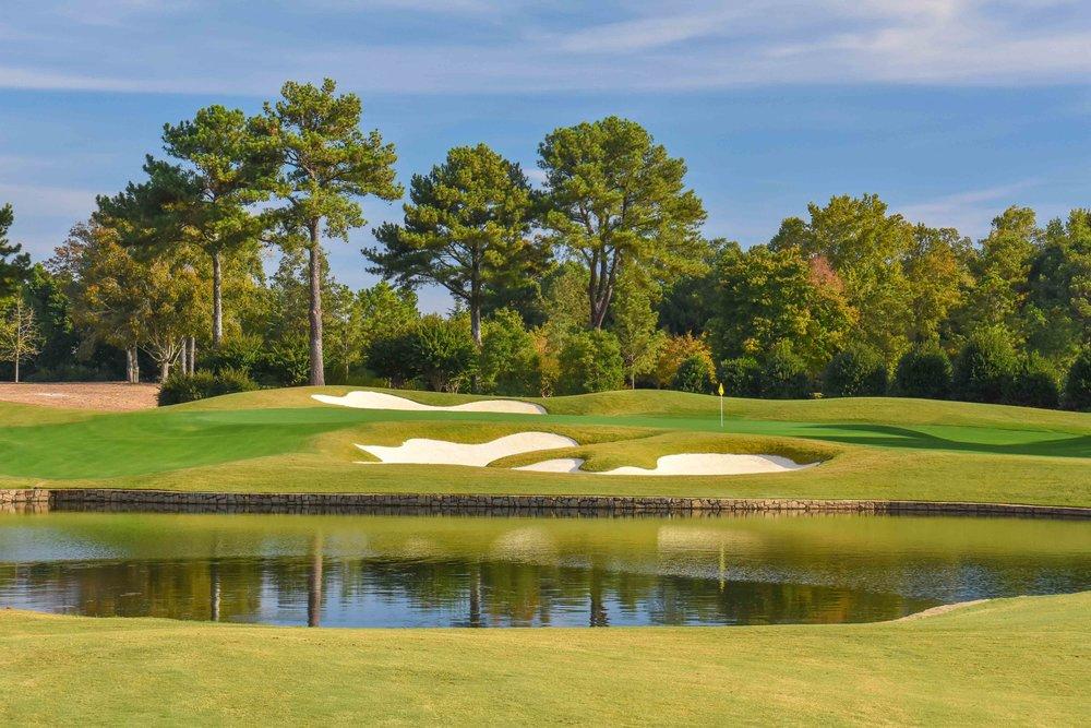 Atlanta Athletic Club - Highlands1-24.jpg