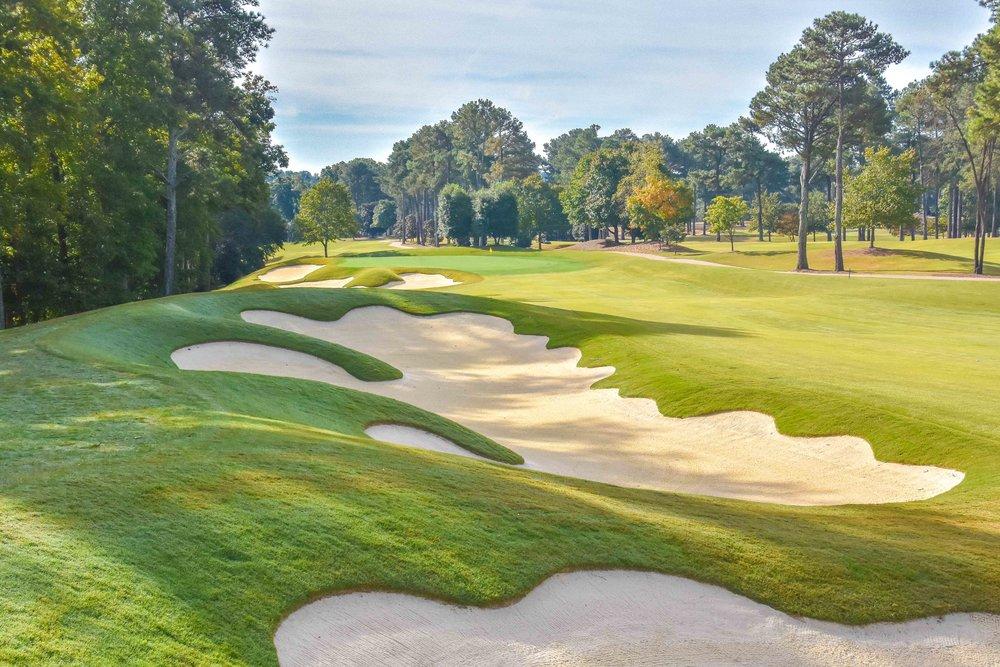 Atlanta Athletic Club - Highlands1-31.jpg