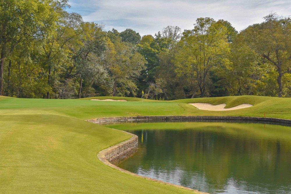 Atlanta Athletic Club - Highlands1-41.jpg