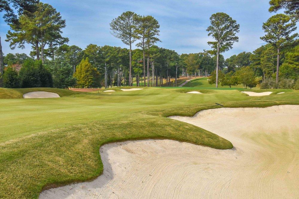 Atlanta Athletic Club - Highlands1-45.jpg