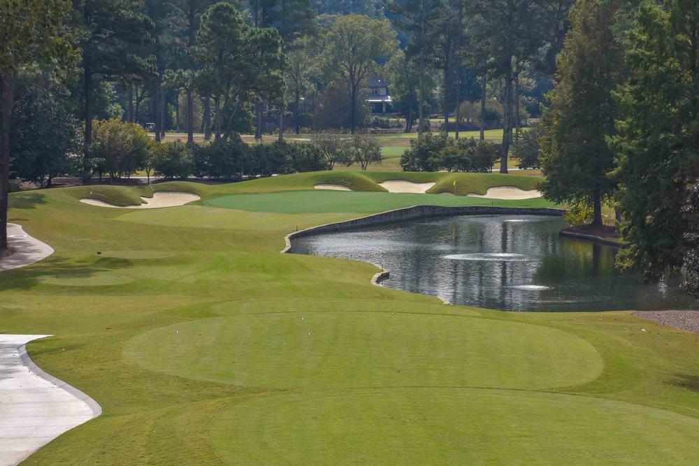 Atlanta Athletic Club - Highlands1-50.jpg
