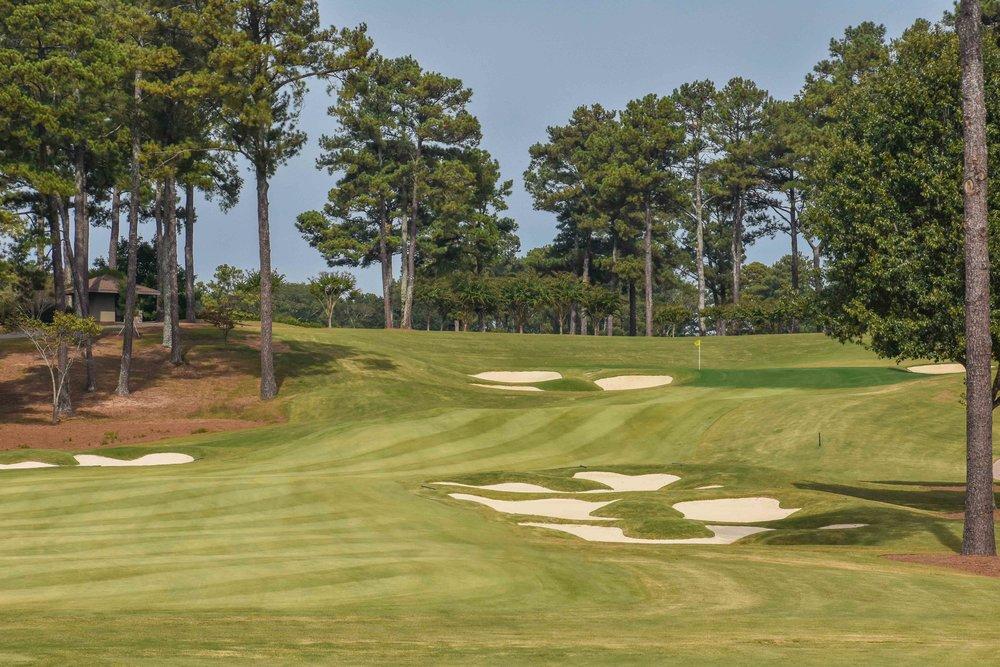Atlanta Athletic Club - Highlands1-54.jpg